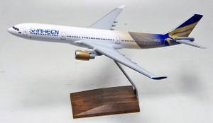 Shaheen A330-300
