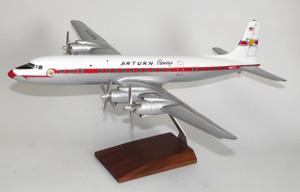 Saturn DC-7-C
