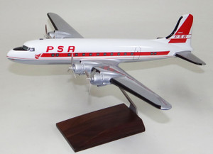PSA DC-4