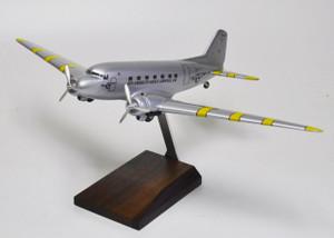 Panagra DC-3