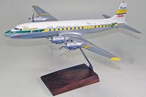 Panagra DC-6