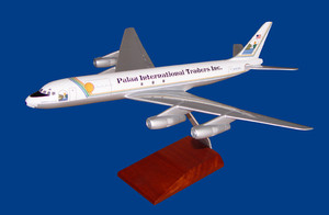 Palau DC-8-50