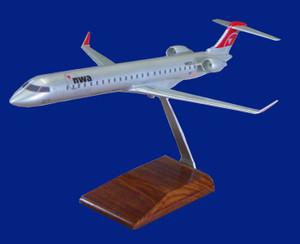 Northwest CRJ-900