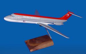 Northwest DC-9 (O/C)