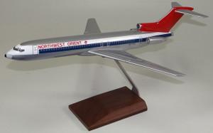 Northwest Orient B727-200