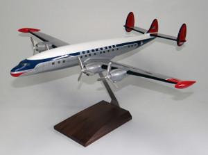 NWA L-1049