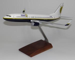 Miami Air B737-800