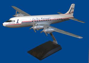 Laide Aero DC-6