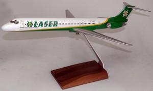 Laser MD-80
