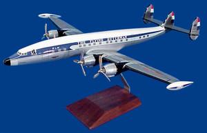 KLM L-1049