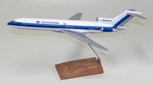 Eastern B727-200