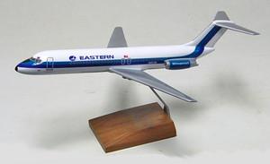 Eastern DC-9-30