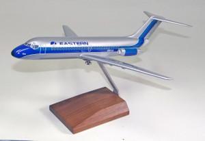 Eastern DC-9-14