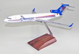Amerijet B727-200