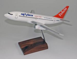 Air North B737-200