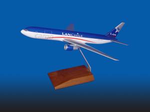 Lan B767-200 Cargo