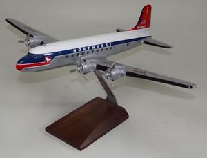 Northwest DC-4