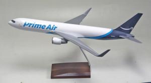 Prime Air B767-300 1/100