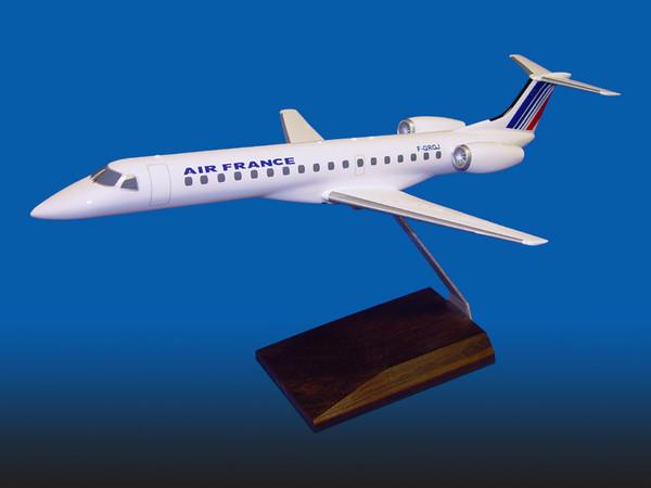 Air France ERJ-145