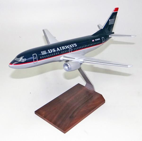 US Airways B737-300 (O/C)