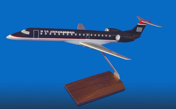US Airways ERJ-145 (O/C)
