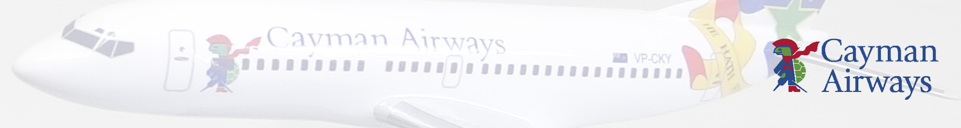 cayman-airways.jpg