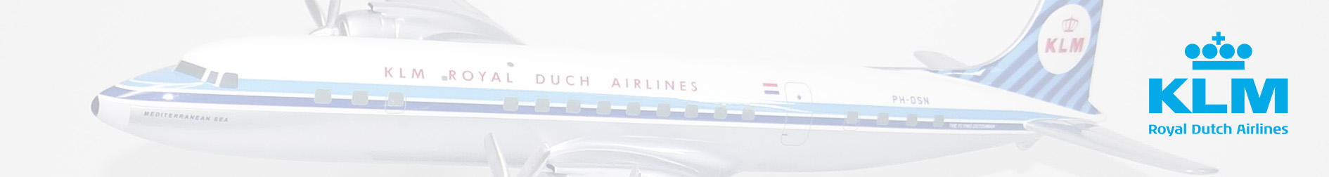 klm-royal-duch-airlines.jpg
