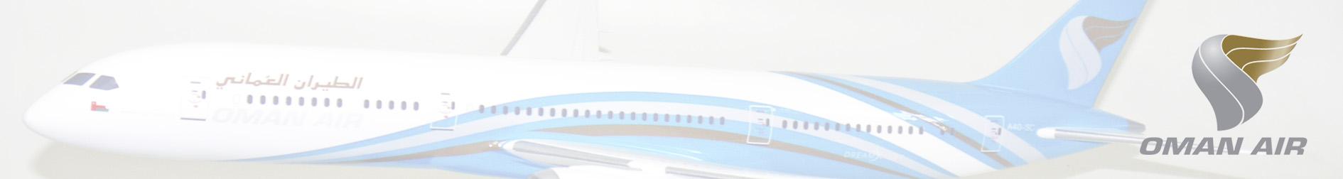 oman-airlines.jpg