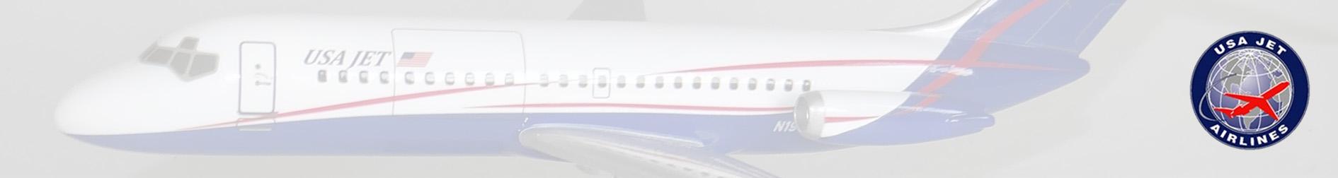 usa-jet.jpg