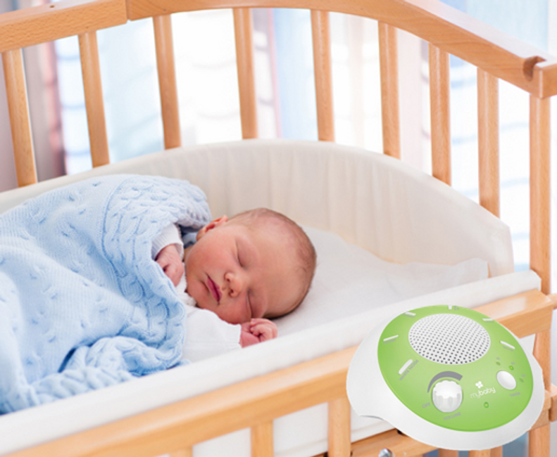 Should I Use White Noise For Every Sleep?