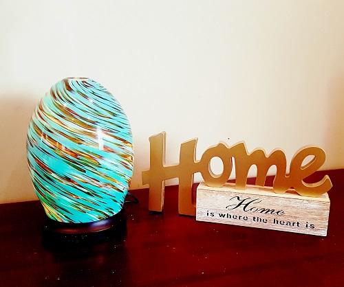 aroma-jewel-home2.jpg