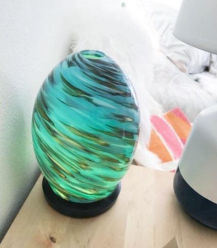 aroma-jewel-ultrasonic.jpg