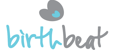 birthbeat-logo-snotty-noses.png