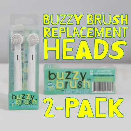 buzzy-brush-replacement-heads-2.jpg