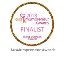 Aus Mumpreneur Awards