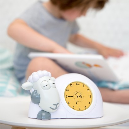 sam-sheep-alarm-clock-yellow-face.jpg