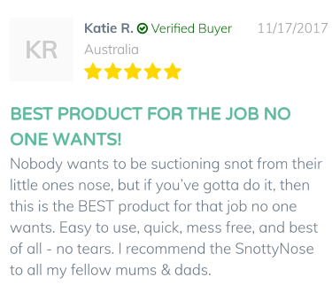 snotty-nasal-aspirator-review-katie.png