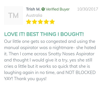 testimonial-snotty-nasal-aspirator-october1.jpg