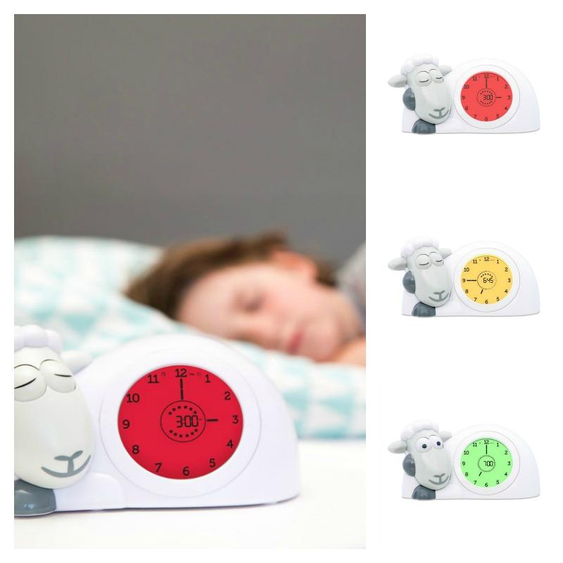 zazu-sam-sleeptrainer-clock-main-snotty-noses.jpg