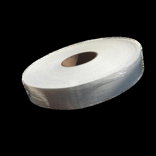 "Greenhouse Felt Tape - 1.5"" wide x 48 ft. long"