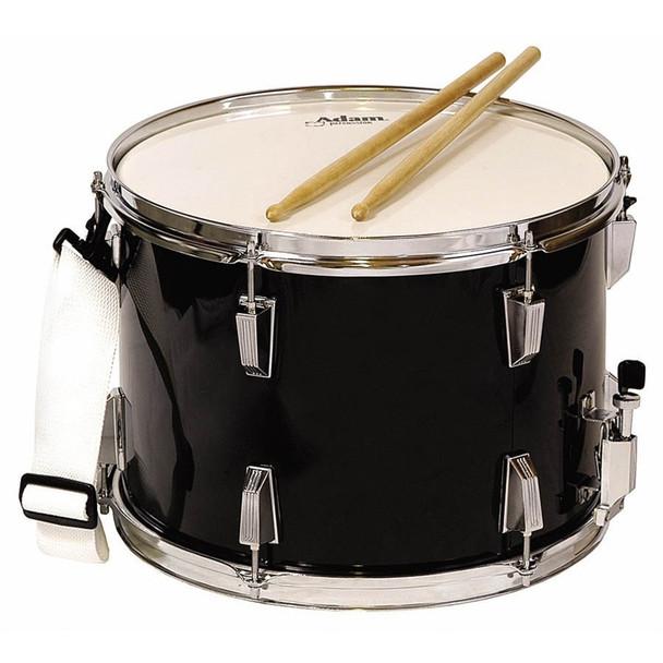 Adam Marching Snare Drum