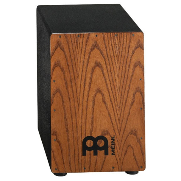 Meinl Headliner Cajon - Stained American White Ash