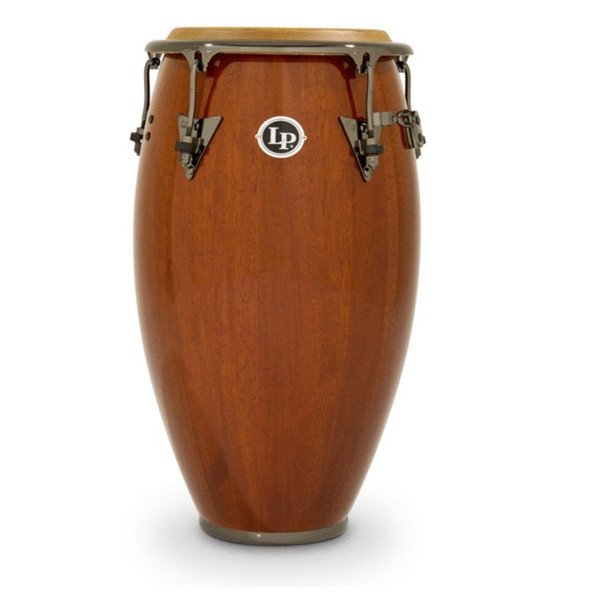 LP Durian Wood Classic Series Quinto