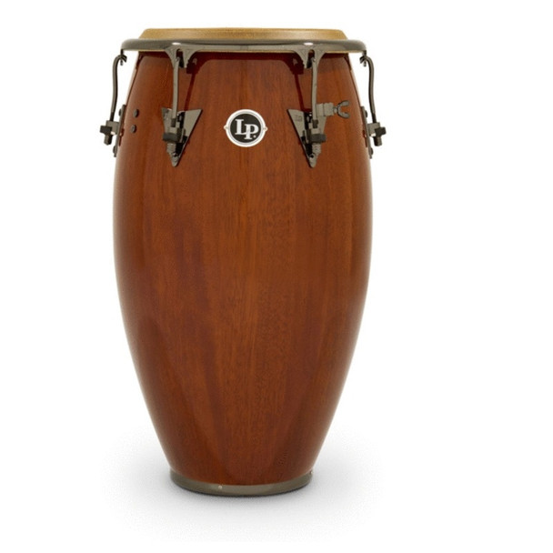 LP Durian Wood Classic Series Tumba