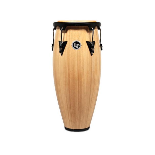 LP Aspire Wood Quinto, Natural (LPA610-AW)