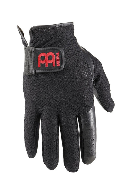 Meinl Drummer Gloves, Medium