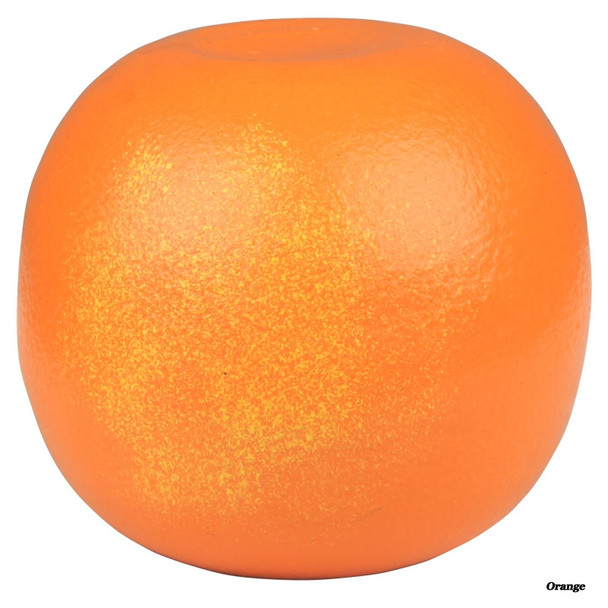 Island Fruits Shaker, Orange