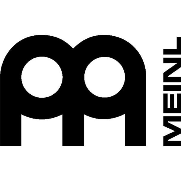 "10"" Meinl Rope Tuned Djembe Replacement Head (HEAD-53)"