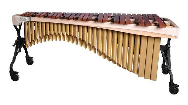 Adams 4.3 Octave Alpha Series Rosewood Marimba