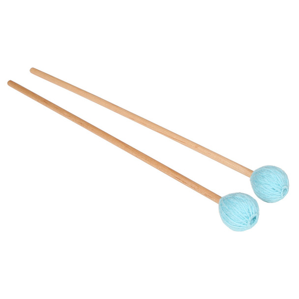 X8 Drums All-Purpose Mallets